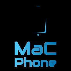 MaCphone.cz – Odblokování google účtu – FRP – záchrana dat z mobilních telefonů – servis mobilních telefonů